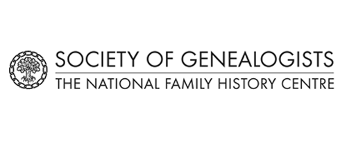 Society of Geneologists