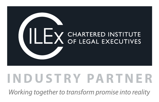 CILEX Industry Partner